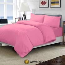 ⇒ ДВОСПАЛЬНА ПОСТІЛЬНА БІЛИЗНА ‣ Купити двоспальну постільну ... 88333bbb8cfc1