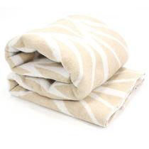 Купить байковую ткань для одеяла хлопковая резинка