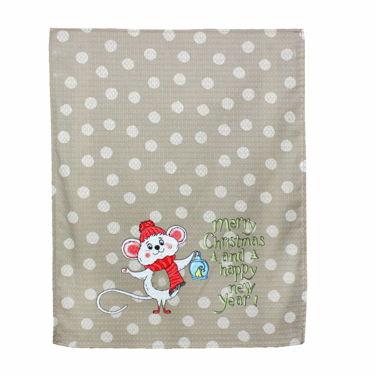 towels0206_1.jpg
