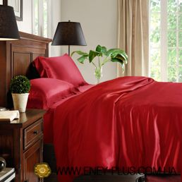 3d bed sets Eney A0028