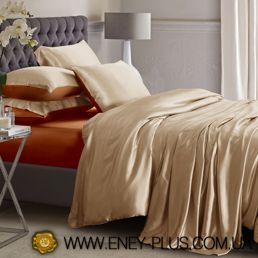 bedding set 140x200 Eney A2016