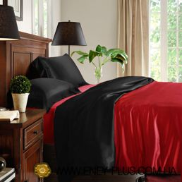 bedding set 140x200 Eney A2814