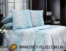 cotton bedding sets double Eney B0314
