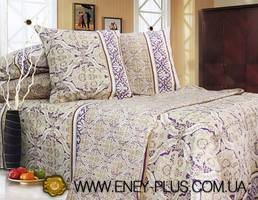 cotton bedding sets double Eney B0315