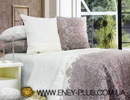 cotton bedding sets double Eney B0317