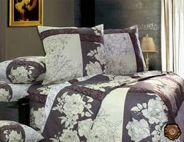cotton bedding sets Eney B0327