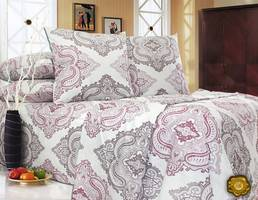 cotton bedding sets Eney B0349