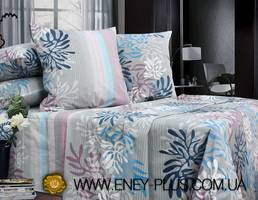 cotton bedding sets Eney B0366