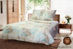 satin bed set Eney C0064