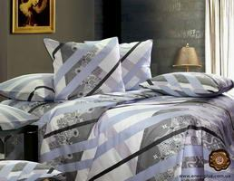 double bedding sets Eney C0090