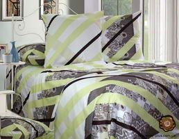 double bedding sets Eney C0098