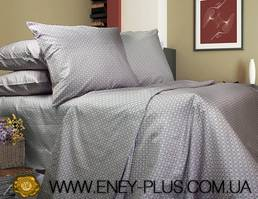 satin bed set Eney C0134