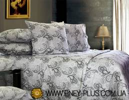 satin bed set Eney C0139