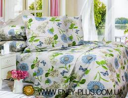 satin bed set Eney C0142
