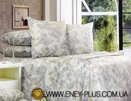 satin bed set Eney C0146