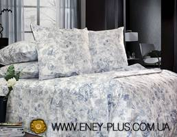satin bed set Eney C0150