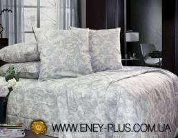 satin bed set Eney C0151