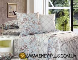 satin bed set Eney C0152