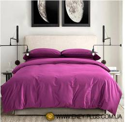 satin bed set Eney C0156