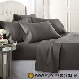 family (twin) bedding sets satin Eney C0157
