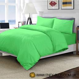 bedding set 140x200 Eney MI0006