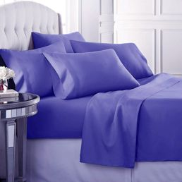 bedding set 140x200 Eney MI0021