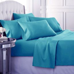 bedding set 140x200 Eney MI0022
