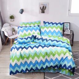 bedding set 140x200 Eney MI0028