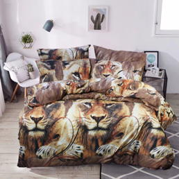 bedding set 140x200 Eney MI0030