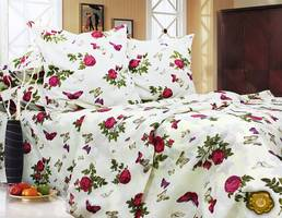 Single bed linens Eney P0047