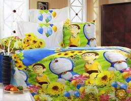 bedding set 140x200 Eney R0005