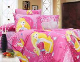 bedding set 100x150 Eney R0060