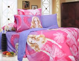 bedding set 100x150 Eney R0061