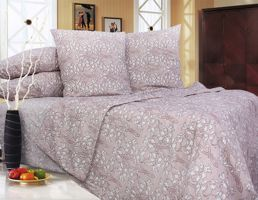 ranfors bedding set king size Eney R0063