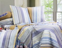 ranfors bedding set king size Eney R0065
