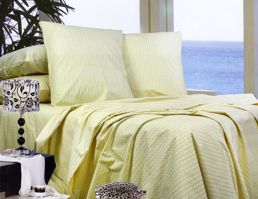 ranfors bedding set king size Eney R0068