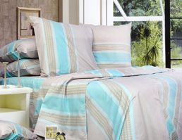 ranfors bedding set king size Eney R0070