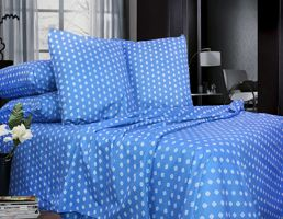 ranfors bedding set king size Eney R0073