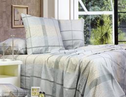 ranfors bedding set king size Eney R0077