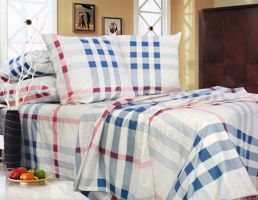 ranfors bedding set king size Eney R0080
