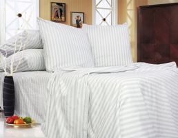 ranfors bedding set king size Eney R0086