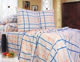 ranfors bedding set king size Eney R0087
