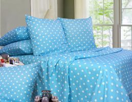 ranfors bedding set king size Eney R0088