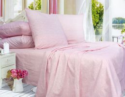 ranfors bedding set king size Eney R0093