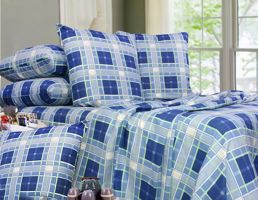 ranfors bedding set king size Eney R0094