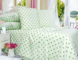 ranfors bedding set king size Eney R0098