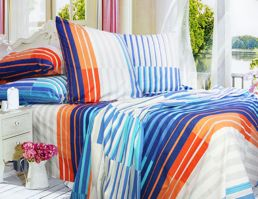 ranfors bedding set king size Eney R0101