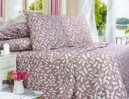 ranfors bedding set king size Eney R0102
