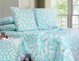 ranfors bedding set king size Eney R0113