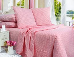 ranfors bedding set king size Eney R0115